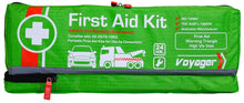 Load image into Gallery viewer, house-of-first-aid,Voyager 2 Series Versatile Roadside plus 10% GST,House of First Aid,First Aid Kits