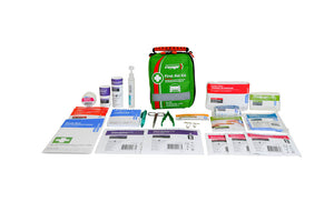 house-of-first-aid,Voyager 2 Series Refill Versatile 10% GST,Aero healthcare,First Aid Refills