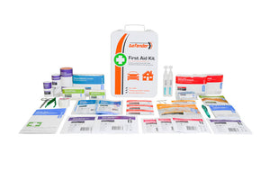 house-of-first-aid,Defender 3 Series Refill Tough 10% GST,Aero healthcare,First Aid Refills