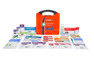 house-of-first-aid,Defender 3 Series Refill Neat 10% GST,Aero healthcare,First Aid Refills