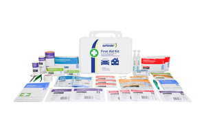 house-of-first-aid,Defender 3 Series Refill Weatherproof 10% GST,Aero healthcare,First Aid Refills