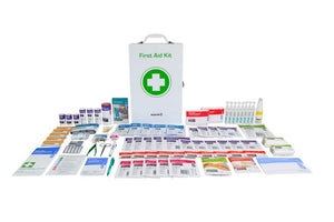 house-of-first-aid,Responder 4 Series Refill Tough 10% GST,Aero healthcare,First Aid Refills