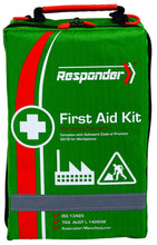 Load image into Gallery viewer, house-of-first-aid,Responder 4 Series Versatile plus 10% GST,House of First Aid,First Aid Kits