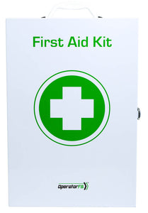 house-of-first-aid,Operator 5 Series Tough Food & Beverage plus 10% GST,House of First Aid,First Aid Kits