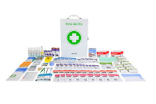 Load image into Gallery viewer, house-of-first-aid,Operator 5 Series Tough Food & Beverage plus 10% GST,House of First Aid,First Aid Kits