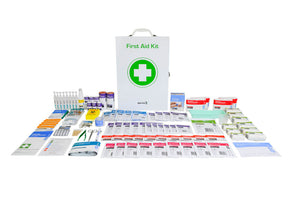 house-of-first-aid,Operator 5 Series Refill Tough Food & Beverage 10% GST,Aero healthcare,First Aid Refills