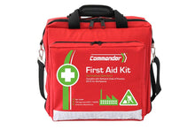 Load image into Gallery viewer, house-of-first-aid,Commander 6 Series Versatile plus 10% GST,House of First Aid,First Aid Kits