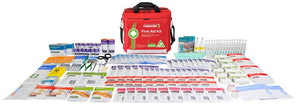 house-of-first-aid,Commander 6 Series Versatile plus 10% GST,House of First Aid,First Aid Kits