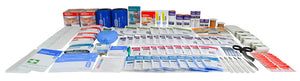house-of-first-aid,Regulator Marine E Refill 10% GST,Aero healthcare,First Aid Refills