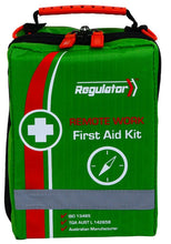 Load image into Gallery viewer, house-of-first-aid,Regulator Remote Versatile plus 10% GST,Aero healthcare,First Aid Kits