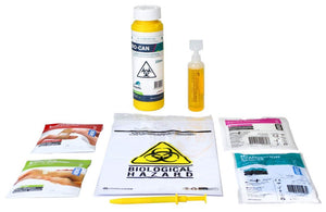 house-of-first-aid,Regulator Sharps Kit Tough plus 10% GST,Aero healthcare,First Aid Kits