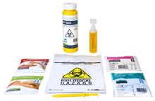 Load image into Gallery viewer, house-of-first-aid,Regulator Sharps Kit Tough plus 10% GST,Aero healthcare,First Aid Kits
