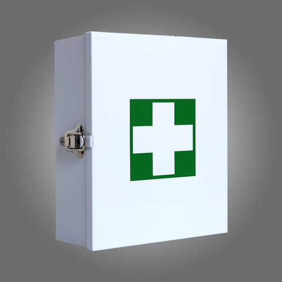 house-of-first-aid,Metal Cabinets Side Opening, Small 10% GST,Aero healthcare,Cabinets