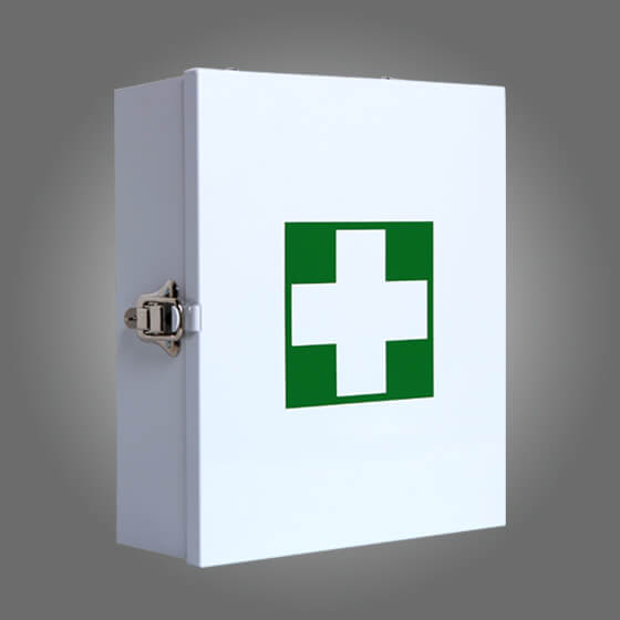 house-of-first-aid,Metal Cabinets  Side Opening, Small / Medium 10% GST,Aero healthcare,Cabinets
