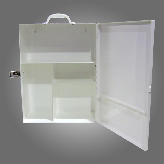house-of-first-aid,Metal Cabinets Side Opening, Medium 10% GST,Aero healthcare,Cabinet