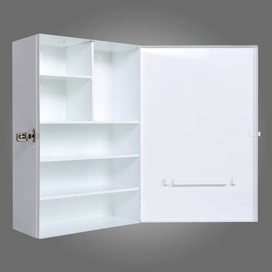 house-of-first-aid,Metal Cabinets  Side Opening, Large 10% GST,Aero healthcare,Cabinets