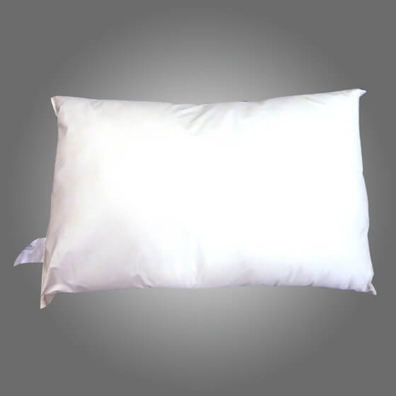 house-of-first-aid,Medical Pillows  Wipe-clean Medical Pillow 10% GST,Aero healthcare,Medical Pillows