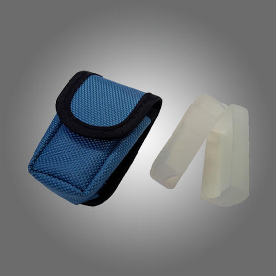 house-of-first-aid,Pulse Oximeter Nylon Carry Case 10% GST,Aero healthcare,AERODIAGNOSTIC EQUIPMENT