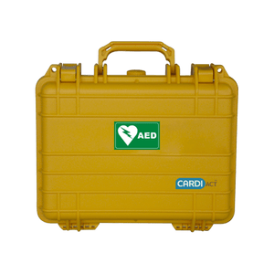 house-of-first-aid,AED Case plus 10% GST,House of First Aid,Defibrillators Accessories