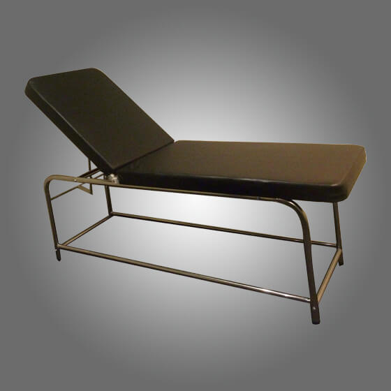house-of-first-aid,Medical Examination Table with Adjustable 190 x 60 x 68cm,Aero healthcare,Medical Examination Table