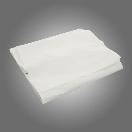 house-of-first-aid,100 Disposable Sheet Spunbound 10% GST,Aero healthcare,Disposable Sheet