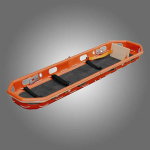house-of-first-aid,Basket Aviation Stretchers 10% GST,Aero healthcare,Basket Aviation Stretchers