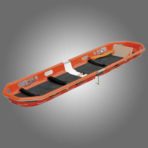 house-of-first-aid,Basket Aviation Stretcher Collapsible 10% GST,Aero healthcare,Basket Aviation Stretcher