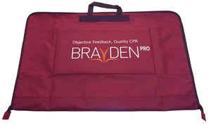 house-of-first-aid,Brayden Pro Manikin Mat  BAG (Single) 10% GST,Aero healthcare,FIrst Aid Training