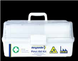 house-of-first-aid,Responder 4 Series Tackle-Box Kit plus 10% GST,House of First Aid,First Aid Kits