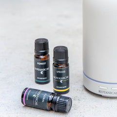 Diffuser Scents Bundle