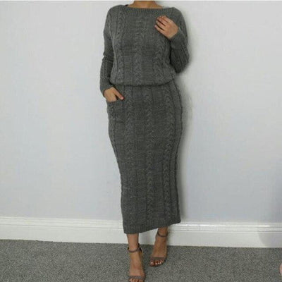 Khalida 2 Piece Attire