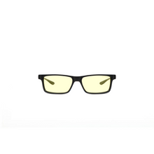 Load image into Gallery viewer, Gunnar Cruz x MCES glasses