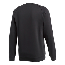 Load image into Gallery viewer, MCES Crewneck