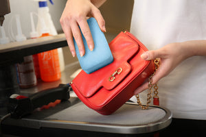 Best Ways to Clean Your Leather Purse