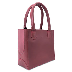 leather-purse-burgundy