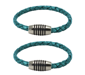 South Beach Couple Bracelets