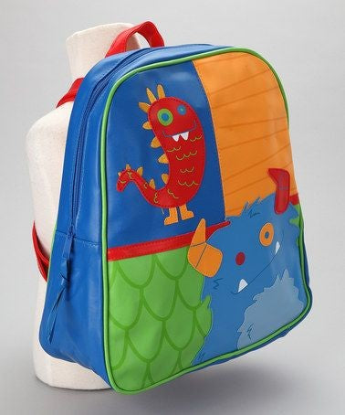 Go-Go Backpack