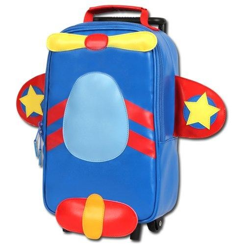 40% OFF! Rolling Backpack