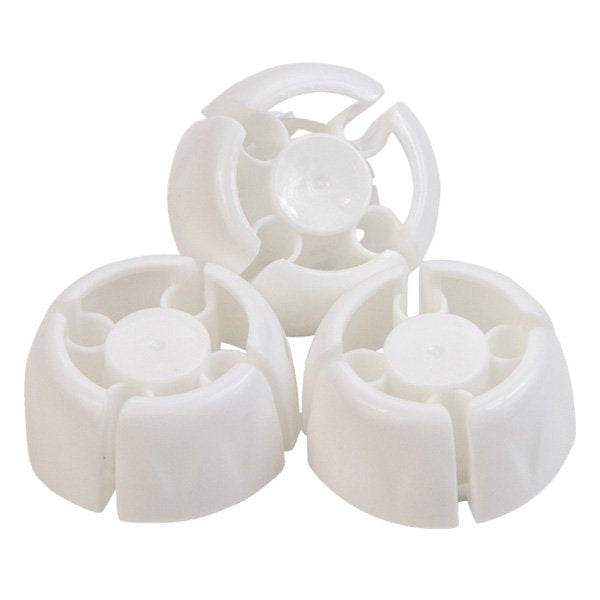 Pouchee Replacement Lids (3 Pack)