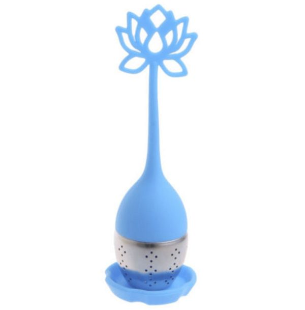 Lotus Tea Infuser
