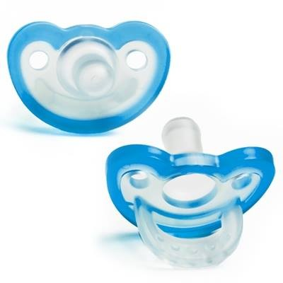 Pacifier Soothie 3M+