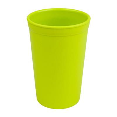 Re-Play Drinking Cups/Tumblers | 17 colours