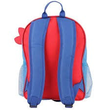 Sidekick Backpack