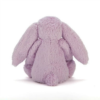 Bashful Hyacinth Bunny Medium - SOLD OUT