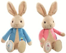 My First Peter Rabbit - Large