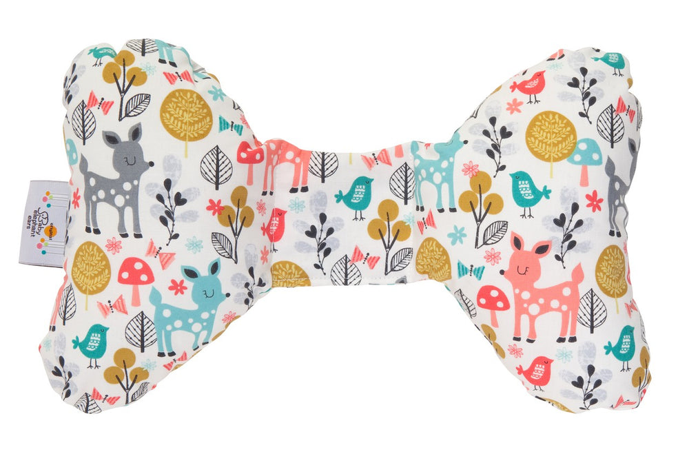 Infant Head Support HUGE CLEARANCE ALL $10 AND UNDER!
