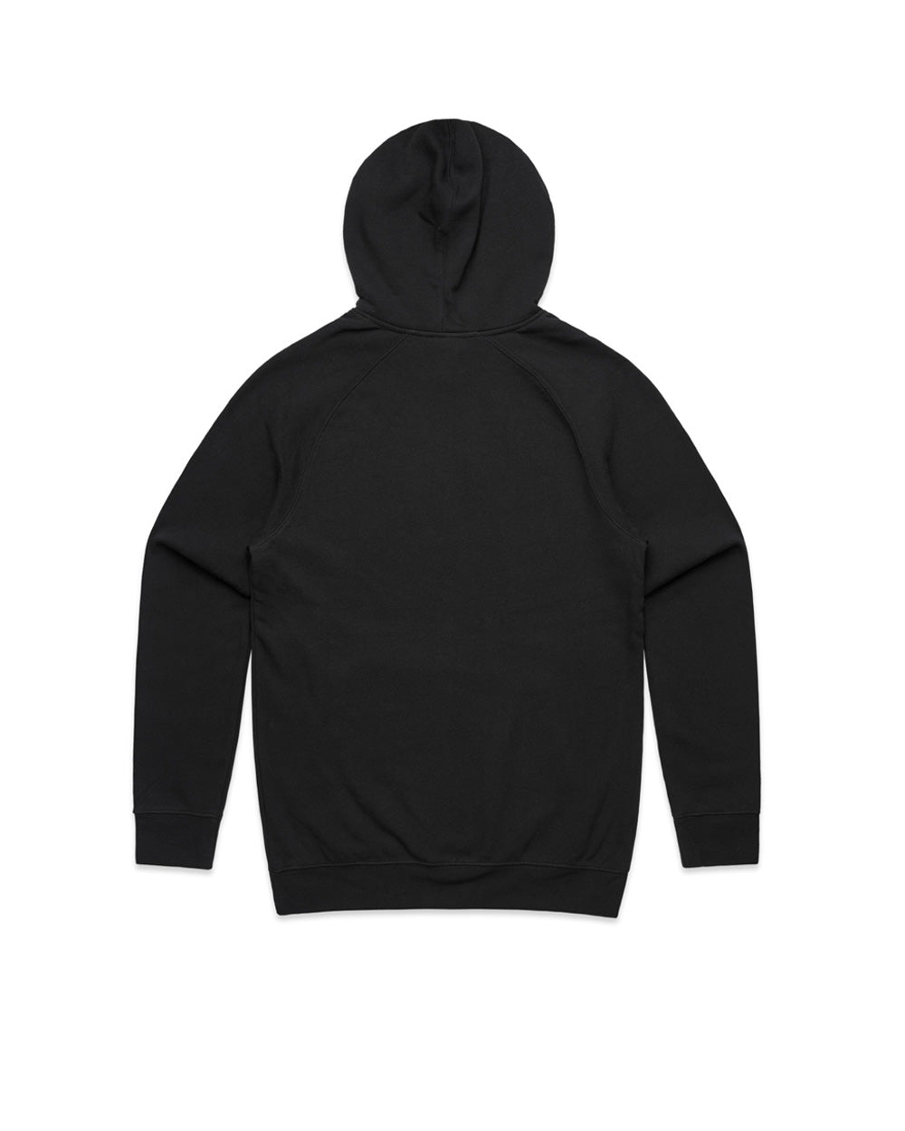 Unisex Signature Hoody - Threadbox