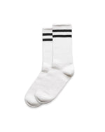 Skate Socks - Threadbox
