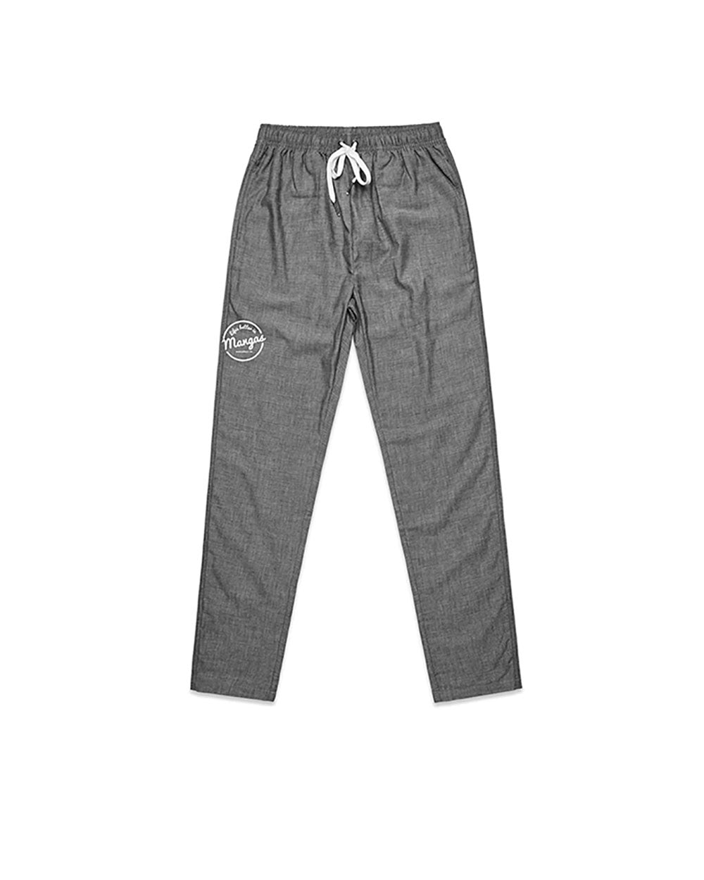 Ladies Lightweight Pant - Threadbox