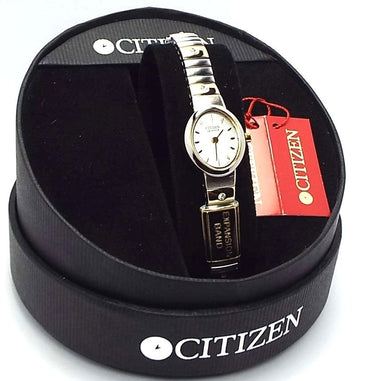 Citizen EK5514-91A Ladies Special Prices Collection Watch